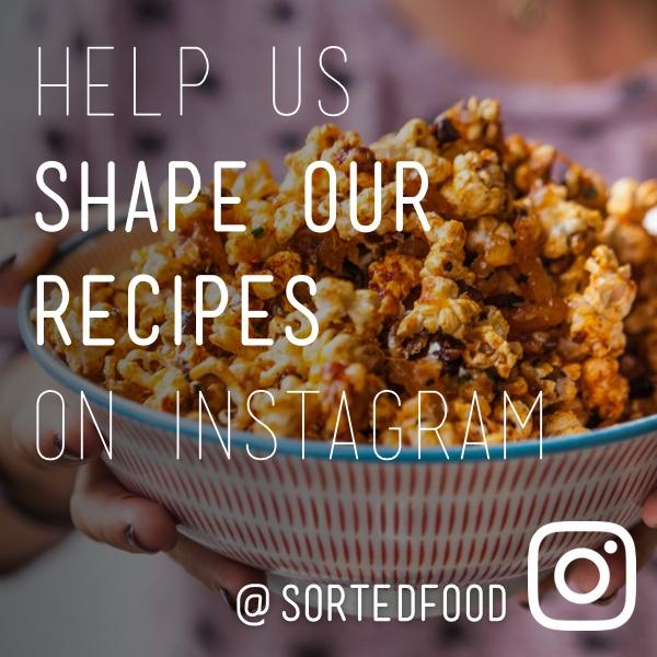 Sortedfood beginners get sorted forumfinder Image collections